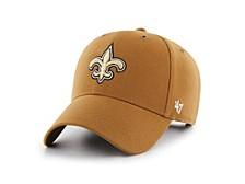 New Orleans Saints x Carhartt MVP Cap