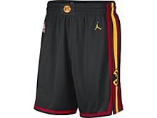Atlanta Hawks Men's Statement Swingman Shorts