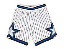 Orlando Magic Men's Swingman Shorts