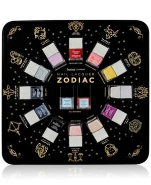 14-Pc. Zodiac Nail Lacquer Set
