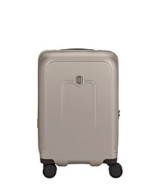 Nova Frequent Flyer Hard Side Carry-on