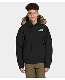 Men's Stover Jacket
