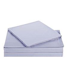 Solid Full Sheet Set
