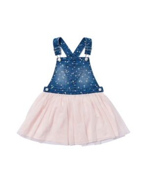 EPIC THREADS LITTLE GIRLS TUTU SKIRTALL