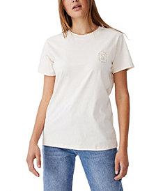 Women's Classic Arts T-Shirt
