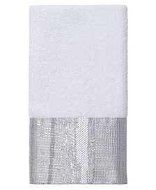 Parker Fingertip Towel