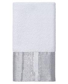 Avanti Parker Fingertip Towel