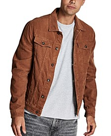 Men's Rodeo Jacket