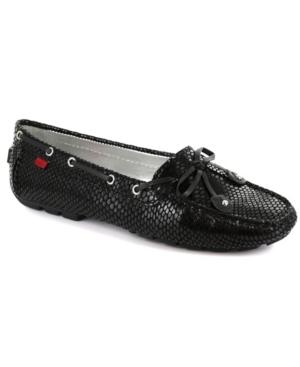 Women's Cypress Hill Loafers Women's Shoes