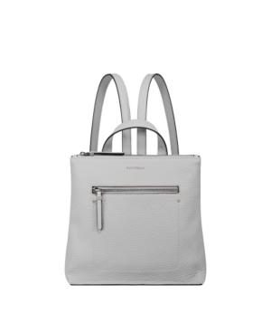 Women's Finley Mini Backpack