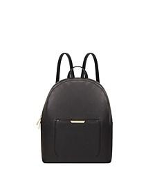 Women's Keira Backpack