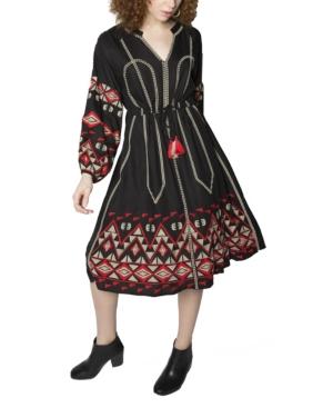 Women's Bryant Dress