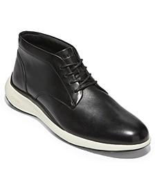 Men's Grand Troy Chukka Boots