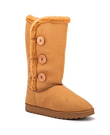 Women's Nadine Cold Weather Boots