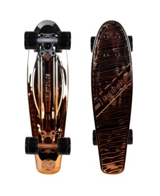 Kryptonics Classic Complete Skateboard