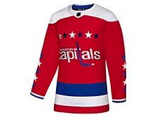 Men's Washington Capitals adizero Authentic Pro Jersey