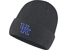 Kentucky Wildcats Cuffed Beanie