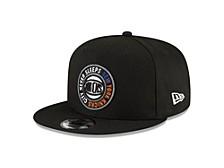 New York Knicks 2020 City Series 9FIFTY Cap