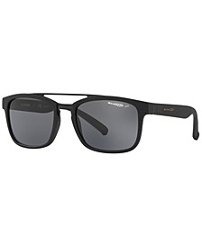 Polarized Sunglasses, AN4248