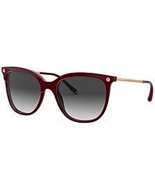 Sunglasses, DG4333
