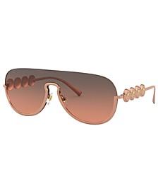Women's Sunglasses, VE2215