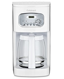 DCC-1100 12-Cup Programmable Coffee Maker