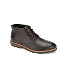 Men's Peyton Chukka Boots