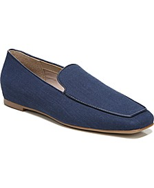 Averly 2 Loafers