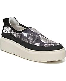 Lin 2 Sneakers