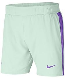 "Men's Court Rafa Dri-FIT 7"" Tennis Shorts"
