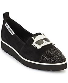 Carma Sneakers