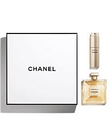 Eau De Parfum and Twist and Spray Set