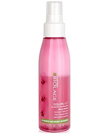 Biolage ColorLast Shine Shake, 4.2-oz., from PUREBEAUTY Salon & Spa