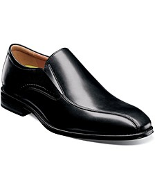 Men's Amelio Bike Toe Slip On Shoe