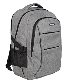 Business PRO USB Laptop Backpack