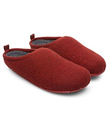 Women's Wabi Slippers