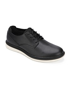 Men's Casino Flex Lace Up Oxford Shoes