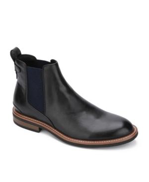 Men's Klay Flex Chelsea Boots Men's Shoes