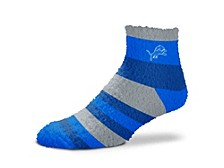 Dallas Cowboys Rainbow Sleepsoft Socks