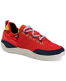 Men's Subra Impact 220 Sneakers