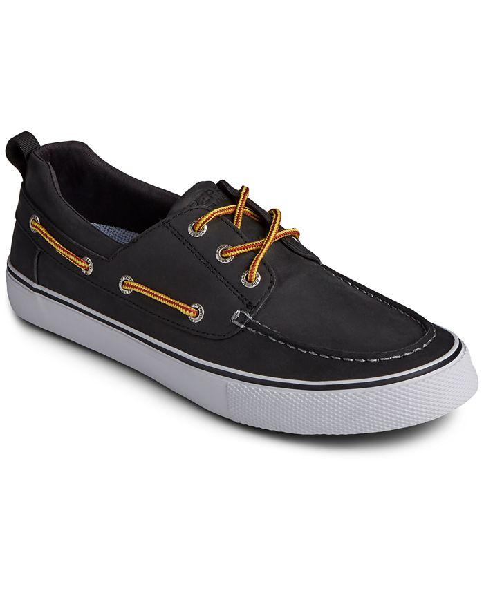Sperry - Men's Bahama 3-Eye Boat Shoes