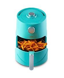 3Qt Premium Compact Air Fryer