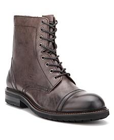 Men's Felimone Boot