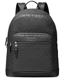 Men's Commuter Backpack