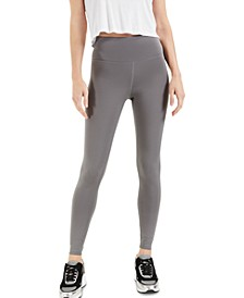 INC Compression Leggings, Created for Macy's