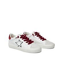 Marcela Women's Sneaker