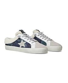 Mellow 2 Women's Sneaker