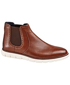 Men's Eaton Chelsea Boot