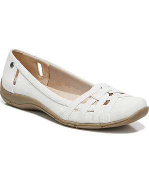 Diverse Flats Women's Shoes