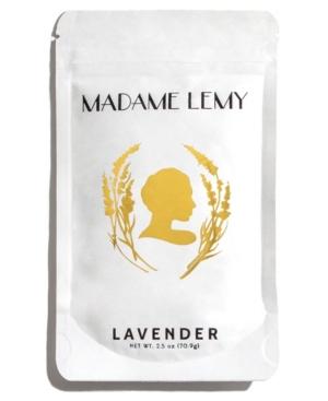 All Natural Lavender Deodorant Refill